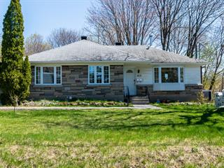 House for rent in Beaconsfield, Montréal (Island), 183, Acres Road, 19768618 - Centris.ca