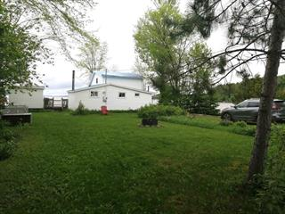 House for sale in Duhamel-Ouest, Abitibi-Témiscamingue, 1431, Chemin de la Baie-Trépanier, 13801671 - Centris.ca