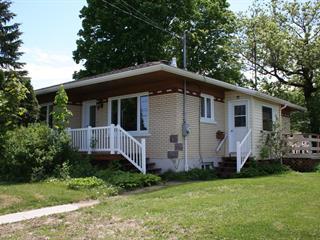House for sale in Donnacona, Capitale-Nationale, 180, Avenue  Sainte-Marie, 16200931 - Centris.ca