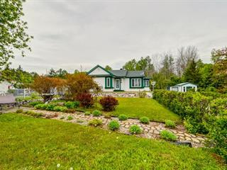 House for sale in Duhamel, Outaouais, 1850, Route  321, 22007749 - Centris.ca