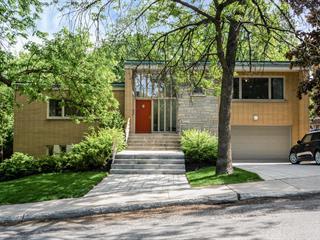 Maison à vendre à Montréal (Outremont), Montréal (Île), 6, Avenue  Pagnuelo, 24551298 - Centris.ca