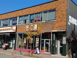 Bâtisse commerciale à louer à Montréal (Le Plateau-Mont-Royal), Montréal (Île), 4321, Avenue  Papineau, 23117646 - Centris.ca