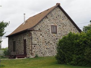 Fermette à vendre à L'Assomption, Lanaudière, 1845, Rang du Bas-de-L'Assomption Nord, 24345722 - Centris.ca