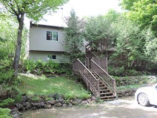 Maison à vendre à Wentworth-Nord, Laurentides, 4707, Chemin du Lac-Saint-Louis, 9266345 - Centris.ca