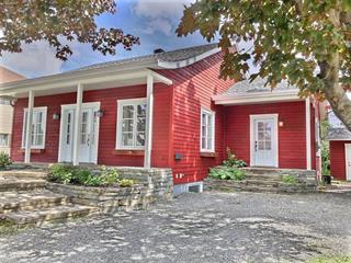House for sale in Mont-Joli, Bas-Saint-Laurent, 83, Avenue  Villeneuve, 23140355 - Centris.ca