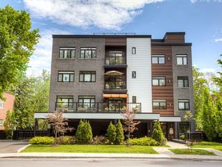 Condo à vendre à Longueuil (Greenfield Park), Montérégie, 1758, Avenue  Victoria, app. 401, 28327085 - Centris.ca