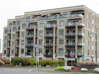 Condo / Appartement à louer à Salaberry-de-Valleyfield, Montérégie, 7, Rue  Hébert, app. 402, 24886678 - Centris.ca