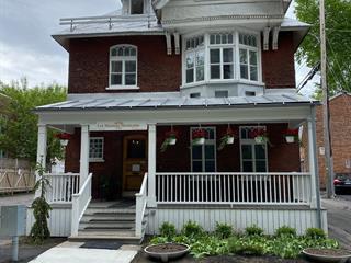 Condo / Appartement à louer à Québec (La Cité-Limoilou), Capitale-Nationale, 1210, Cours du Général-De Montcalm, app. 2, 27013785 - Centris.ca