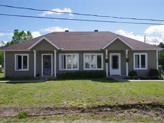 Duplex for sale in Brébeuf, Laurentides, 4 - 6, 1re Avenue, 19699036 - Centris.ca