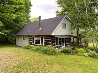 Fermette à vendre à Saint-Anicet, Montérégie, 2023, Chemin  Leahy, 28336727 - Centris.ca