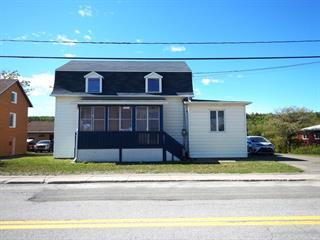 Maison à vendre à Saint-Simon (Bas-Saint-Laurent), Bas-Saint-Laurent, 313, Route  132, 25273563 - Centris.ca