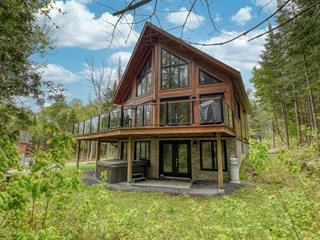 Cottage for sale in Sainte-Marguerite-du-Lac-Masson, Laurentides, 149, Rue du Lac-Walfred Sud, 27475573 - Centris.ca