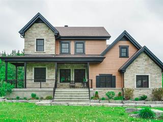 House for sale in Chelsea, Outaouais, 16, Chemin du Vignoble, 18384931 - Centris.ca