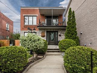 Maison à vendre à Montréal (LaSalle), Montréal (Île), 7621, boulevard  LaSalle, 14003510 - Centris.ca
