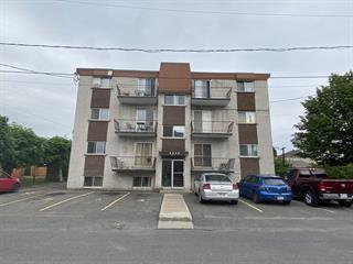 Income properties for sale in Contrecoeur, Montérégie, 4809, Rue  Hébert, 24057858 - Centris.ca