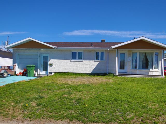 Maison à vendre à Baie-Comeau, Côte-Nord, 2500, Rue  Brézel, 12480703 - Centris.ca