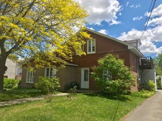 Duplex à vendre à Saint-Charles-Borromée, Lanaudière, 100 - 102, Rue  Gouin, 11664928 - Centris.ca