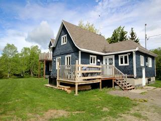 House for sale in Saint-Paul-de-la-Croix, Bas-Saint-Laurent, 170, 5e Rang Ouest, 23153933 - Centris.ca