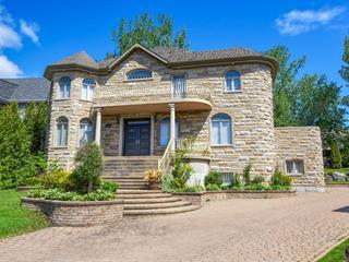 Maison à vendre à Laval (Duvernay), Laval, 3911, Rue du Vicomte, 18094777 - Centris.ca
