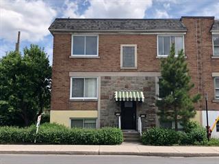 Duplex for sale in Montréal (Côte-des-Neiges/Notre-Dame-de-Grâce), Montréal (Island), 5350 - 5352, Avenue  Van Horne, 25165775 - Centris.ca