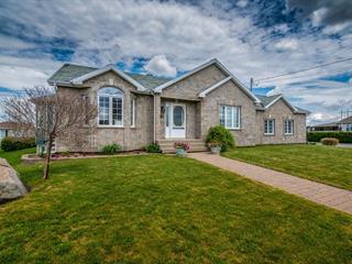 Maison à vendre à Laurier-Station, Chaudière-Appalaches, 174, Rue du Saule, 14131559 - Centris.ca