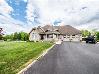 Maison à vendre à Sainte-Croix, Chaudière-Appalaches, 6095, Rue du Moulin, 9017306 - Centris.ca