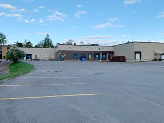 Commercial building for rent in Saguenay (Chicoutimi), Saguenay/Lac-Saint-Jean, 1242, boulevard du Saguenay Est, 16850635 - Centris.ca