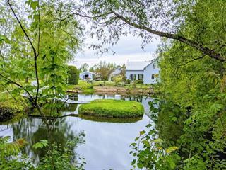 Maison à vendre à Lemieux, Centre-du-Québec, 762, Rue de l'Église, 28786893 - Centris.ca