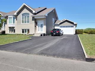 House for sale in Rivière-du-Loup, Bas-Saint-Laurent, 5, Rue des Plateaux, 12782550 - Centris.ca