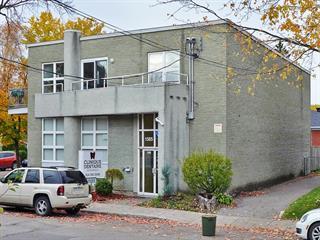 Quadruplex for sale in Montréal (Ahuntsic-Cartierville), Montréal (Island), 1585, Rue  Viel, 15510067 - Centris.ca