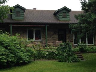 House for sale in Sainte-Adèle, Laurentides, 4665, Rue  Rolland, 26374851 - Centris.ca