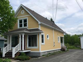 Maison à vendre à Eastman, Estrie, 13Z, Rue  Lapointe, 27195481 - Centris.ca