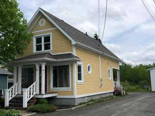 Commercial building for sale in Eastman, Estrie, 13, Rue  Lapointe, 24779233 - Centris.ca
