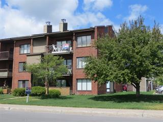 Condo for sale in Joliette, Lanaudière, 390, Rue  Garneau, apt. 302, 28022660 - Centris.ca