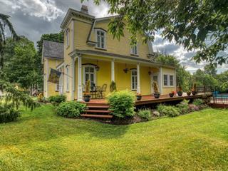 House for sale in Saint-Jacques-le-Mineur, Montérégie, 188, Rue  Principale, 25944473 - Centris.ca