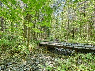 Terre à vendre à Sainte-Émélie-de-l'Énergie, Lanaudière, Rue  Durand, 20541522 - Centris.ca