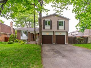 Maison à vendre à Kirkland, Montréal (Île), 11, Rue de Cambridge, 22269783 - Centris.ca