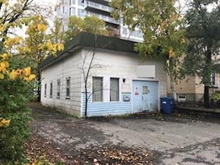 Commercial building for sale in Québec (Sainte-Foy/Sillery/Cap-Rouge), Capitale-Nationale, 944, Rue  Pouliot, 25466548 - Centris.ca