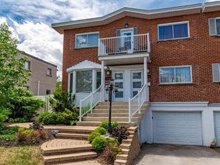 Duplex for sale in Laval (Saint-Vincent-de-Paul), Laval, 1014 - 1016, boulevard  Vanier, 20807246 - Centris.ca