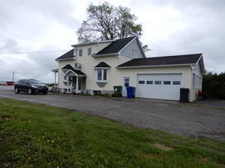 Maison à vendre à Nédélec, Abitibi-Témiscamingue, 3, Route  101, 23010985 - Centris.ca