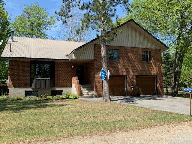 House for sale in Rawdon, Lanaudière, 3433, Rue  Finlayson, 24050883 - Centris.ca