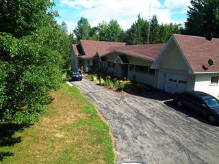 Hobby farm for sale in Hemmingford - Canton, Montérégie, 10 - 10A, Route  202 Ouest, 27385628 - Centris.ca