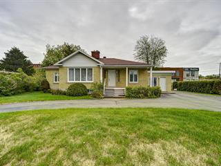 House for sale in Saguenay (Chicoutimi), Saguenay/Lac-Saint-Jean, 579, boulevard  Talbot, 25778459 - Centris.ca