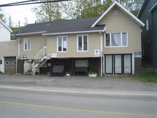 Immeuble à revenus à vendre à Matane, Bas-Saint-Laurent, 225 - 227, Avenue  D'Amours, 10449160 - Centris.ca