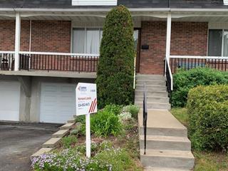 Maison à vendre à Laval (Laval-des-Rapides), Laval, 412, Rue  Raymond-Casgrain, 18606648 - Centris.ca