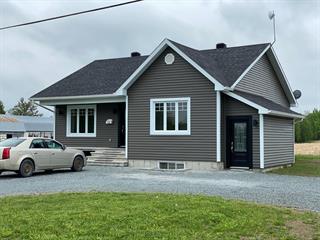 Maison à vendre à Lefebvre, Centre-du-Québec, 103, 10e Rang, 27166808 - Centris.ca