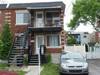 Maison à vendre à Montréal (Villeray/Saint-Michel/Parc-Extension), Montréal (Île), 7256, 18e Avenue, 15280046 - Centris.ca