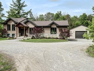Maison à vendre à La Pêche, Outaouais, 24, Chemin des Sources, 24710321 - Centris.ca
