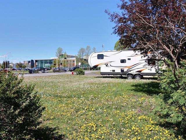 Lot for sale in Rivière-du-Loup, Bas-Saint-Laurent, 1, Rue des Tulipes, 16202880 - Centris.ca