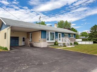 Maison à vendre à Saint-Marc-des-Carrières, Capitale-Nationale, 221, Rue  Saint-Joseph, 15924601 - Centris.ca
